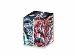 Pokemon Card Game Deck Box Mega Mewtwo X Y - $34.74