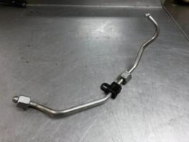82R134 Fuel Pump to Cooler Line 2013 Hyundai Sonata 2.4  - $25.00