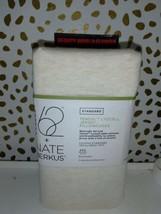 STANDARD Size Tencel Jersey Blend Pillowcase Set Beige Project 62+Nate Berkus image 2