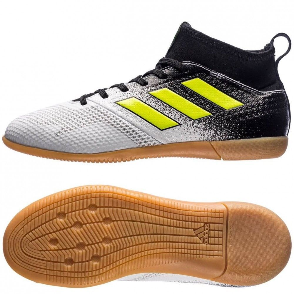 pick up 77a59 b9f6b Adidas Ace Tango 17.3 In Youth Indoor Soccer and 50 similar ...