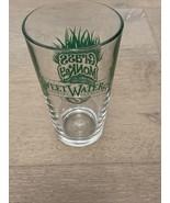 SWEETWATER BREWING COMPANY Grass Monkey Pint Glass Atlanta Georgia Brewe... - $11.00
