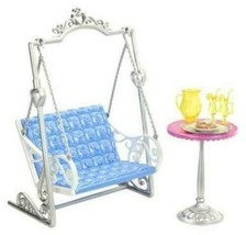 Disney Princess Royal Patio *NEW* - $44.55
