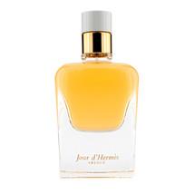Jour D'Hermes Absolu Eau De Parfum Refillable Spray  85ml/2.87oz - $251.60