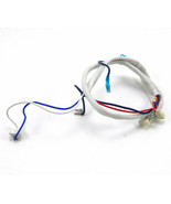 Genuine Wire Harness Cable for Whirlpool WDH70EAPW 70 Pint Dehumidifier - $4.90