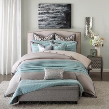 Tranquility Comforter Set by Hampton Hill - $599.00+