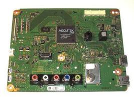 Sony KLD-32R400A Main Board 1-895-371-21
