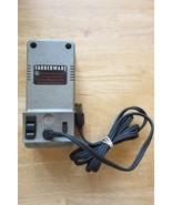 Farberware Open Hearth Rotisserie Motor 454 454-A - $35.00