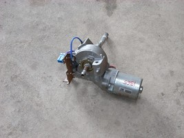 202 2013 2014 2015 2016 HYUNDAI ACCENT ELECTRIC POWER STEERING MOTOR OEM