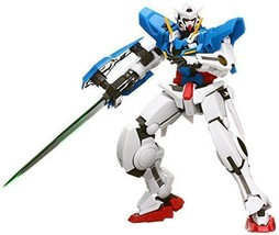 NEW ROBOT SPIRITS SIDE MS GUNDAM EXIA REPAIR II&REPAIRIII PARTS SET Figu... - $42.31