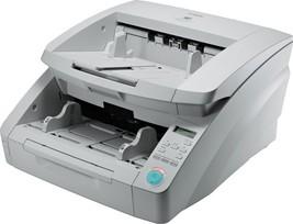 Canon imageFORMULA DR-4010C Scanner Color M11059 - $494.99