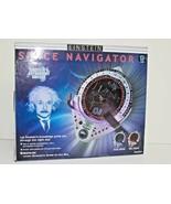 Einstein Space Navigator E765 Excalibur Star Finder Astronomy - $17.64