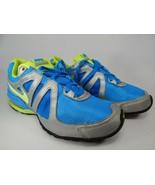 Nike Air Max Limitless Talla 36 M (B) Eu 39 Zapatillas Correr Mujer Azul - $30.08
