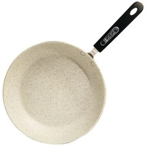 "The Rock By Starfrit The Rock By Starfrit 8"" Fry Pan With Bakelite Hand - $27.99"