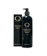 Qtica Intense Total Hydrating Therapy 16 oz. - $40.00