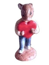 Royal Doulton SWEETHEART BUNNYKINS  NEW IN THE BOX - $49.49