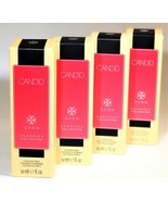 Avon Candid Classics Collection cologne spray (4 bottles, 1.7 fl oz in each) - $49.49