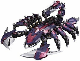 KOTOBUKIYA ZOIDS EZ-036 Death Stinger 1/72 scale plastic model :676 - $383.93