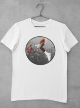 Michael Jordan T-Shirt | Jordan Shirt | Michael Jordan Shirt | NBA | Basketball  image 1