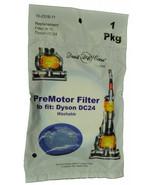 Dyson DC24 Pre Motor Filter DYR-1815 - $20.66