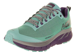 Hoka One One Challenger RTA 4 Tailles Us 6.5 M (B)38 Femmes