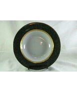Retroneu Imperial Malachite Soup Bowl 488 - $5.66