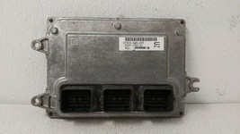 2012-2012 Honda Crosstour Engine Computer Ecu Pcm Ecm Pcu Oem 122052 - $46.16