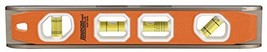 Johnson Level & Tool 1435-1200 12-inch Magnetic Torpedo Level - $25.83