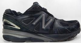 New Balance 1540 v1 Size US 14 M (D) EU 49 Men's Running Shoes Black M1540BK1