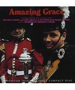 Amazing Grace [Audio CD] VARIOUS ARTISTS - $4.17