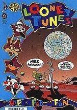 Looney Tunes, No. 1 (April, 1994) [Comic] DC Comics - £7.79 GBP