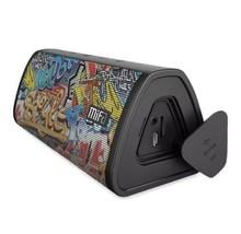 Mifa portable Bluetooth speaker Portable Wireless Loudspeaker Sound Syst... - $67.11 CAD