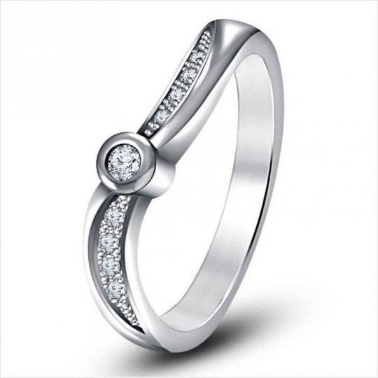 148305197783332560 kirati silver platinum ring