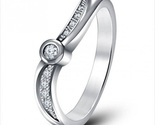 148305197783332560 kirati silver platinum ring thumb155 crop