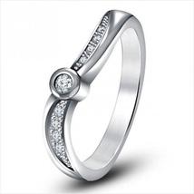 148305197783332560 kirati silver platinum ring thumb200