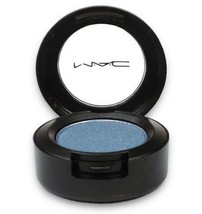 MAC Eyeshadow, TILT (frost) 1.5g / .05 oz. - $24.75