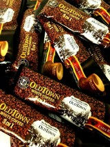 Old Town 3-In-1 Instant Premix Extra Rich White Coffee 100 Sticks x 35 g - $79.19