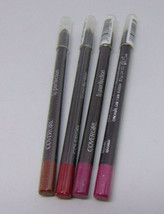 COVERGIRL LIP PERFECTION Lip Liner 0.04oz./1.2g Choose Shade - $4.95
