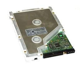 QUANTUM BIGFOOT TX ATX40R80 IDE DRIVE 5.25 SERIES 8 GB - $89.99
