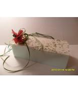 Tea Tree Soap 8 - 4 Oz Bars Anti Bacterial Soap Sulfate Free Base ALL NA... - $28.66