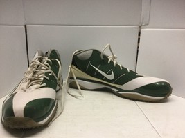 Nike Zoom Speed Men's Size 17 US Shoes - $38.48