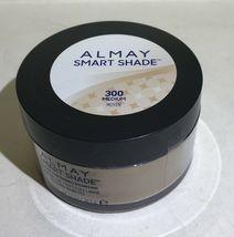 Almay Smart Shade Loose Finishing Power - 300 Medium - $8.95