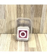 Apple iPod Shuffle 2GB Pink Model A1373 4th Generation MC585LL/A NEW SEALED - $148.49
