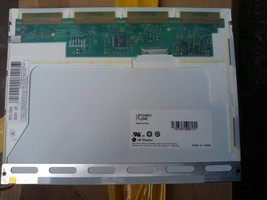 new 10.4 inch 800*600 LB104S01-TL04 LCD display 90 days warranty - $115.90