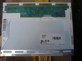 new 10.4 inch 800*600 LB104S01-TL04 LCD display 90 days warranty - $115.90