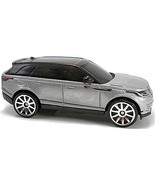 Hot Wheels - Range Rover Velar: Factory Fresh #4/10 - #237/250 (2019) *L... - $1.50