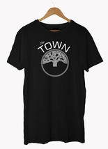 Golden State Warriors The Town Curry Unisex T Shirt NEW - $9.99+