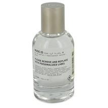 Le Labo Musc 25 Eau De Parfum Spray 1.7 Oz For Women - $239.99