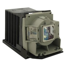 Toshiba TLP-LW23 Compatible Projector Lamp With Housing - $41.99