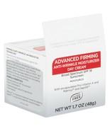 Equate Beauty Advanced Firming Anti-Wrinkle Moisturizer Day Cream SPF 18... - $17.81