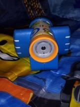 Fisher-Price kid tough video camera - $14.95